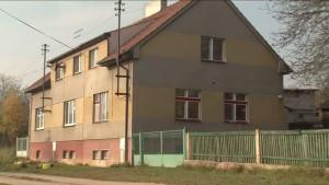 Video prodej domu