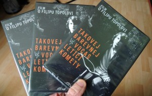 dvd_topol