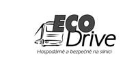 Ecodrive - logo