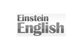 Einstein English