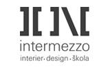 intermezzo-logo