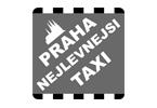Nejlevnější taxi