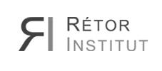 retor-institut
