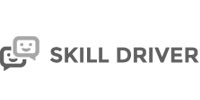 skill driver