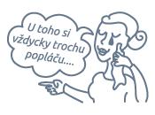 svatby3