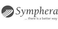 Symphera