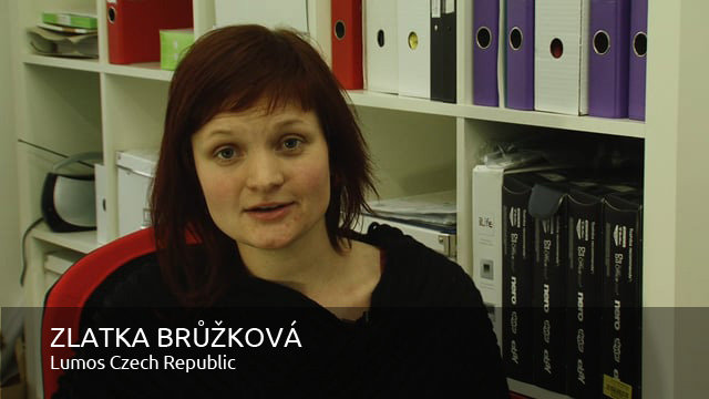 Bruzkova_kopie