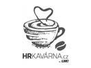 hrkavarna-logo