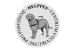 logo - helppes
