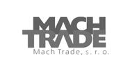 Mach Trade