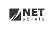 NET Servis