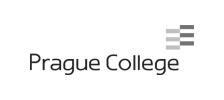 Prague College logo