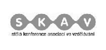 SKAV logo