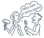 svatby1